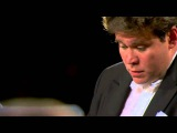 Denis Matsuev Sibelius, Jean Piece for Piano No 2, Op 76
