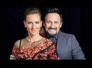 Стас Михайлов и Елена Север Не зови не слышу LIVE RU TV 2017