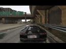GTA 5 NaturalVision Remastered Ultra Realistic Graphics Mod Gameplay 2017 4K