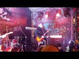 Братья Гримм - Кустурица - Live на Манежной 4K UHD 2016