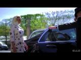 Ольга Маковецкая - Люблю (Official Video 2012)