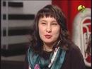передача Жизнь прекрасна 03 03 2017 прямой эфир Василенко Коля
