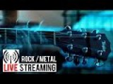 Alternative RockMetal Songs  Metal Radio