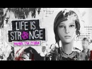 Life is Strange: Before the Storm [E3 2017 трейлер]