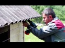 Сайдинг Ю-пласт Стоун хаус - инструкция по установке