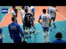 «LiveCam» матча «Енисей» - «Динамо-ЛО» (2:3)