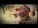 Ermenilerce Kolları Yakılan Parmakları Kesilen Erzurumlu Amca