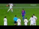 5 Times Messi Destroyed Whole Real Madrid Team Alone ►Single Handedly◄ HD