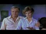 На Гранатовых островах 1981 русский фильм