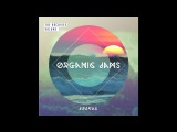 Abakus - Organic Jams (The Archives Volume 1)(2015) FULL ALBUM