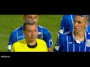 Godoy Cruz vs Atletico-MG Футбол. Кубок Либертадорес. Годой Круз – Атлетико Минейро