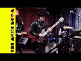 Carl Barat And The Jackals - Glory Days (The Music Room Live at The Hospital Club)