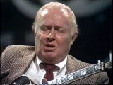 The Great Guitars North Sea Jazz Festival 1982 Charlie Byrd Herb Ellis Barney Kessel