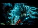 ФИНАЛЬНЫЙ БОСС ► Dark Souls 3 Ashes of Ariandel 5