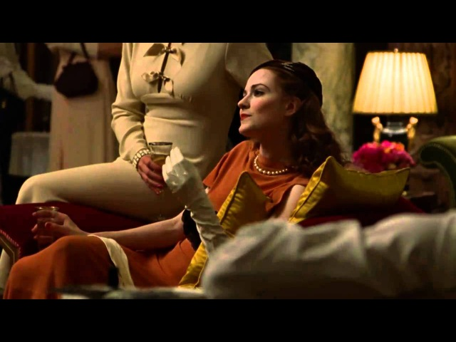 Mildred Pierce: Sneak Preview Part 5 Clip 2 (HBO)