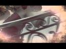 Kularb Satan Epi. 1 MV - Captain, Bee, New, Ploy