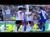 Valencia CF - Deportivo LC  Destacados 2,04,2017  29 Tour de la Liga BBVA