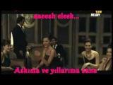 Nancy Ajram - Enta Eih Arap