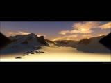 Kasey Taylor &amp Chris Meehan - Humbled (Chris Micali remix)
