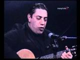 Вахтанг Гордели-Палиашвили(охота на волков)