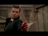 Элайджа Майклсон клип,Elijah Mikaelson clip music video