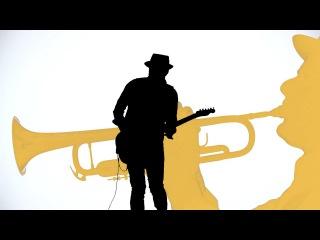 Marc Martel - Don't Stop Me Now (Official Music Video)
