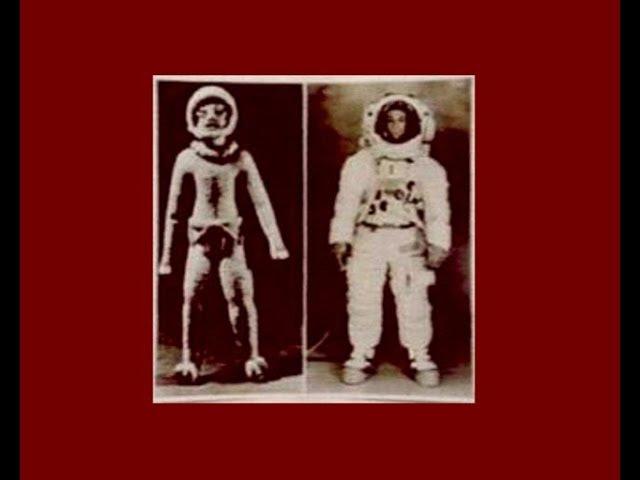 НЛО.UFO:НЛО.UFO ДРЕВНЕЕ ИНОПЛАНЕТНОЕ ИСТОРИЧЕСКОЕ ДОКАЗАТЕЛЬСТВО НЛО ! 2017 РЕДКИЕ К ...