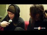 monkeyshit.ru - Психея (Club Live) 14.02.13 выпуск 1