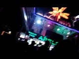 nadiya_budynka video