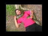 TOP VIRAL VIDEOS Trăn tấn công Giant Anaconda attack people ► Eagle lion giraffe porcupine cobra
