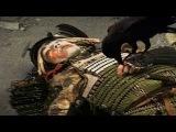 aGh0Ri TanTriK - Necrophagy (Enichkin Rmx) Video Clip Psychedelic Psy Dark GOA Trance