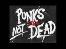 Best Punk Rock Compilation Ever 2 Only Classics