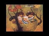 Chad &amp Jeremy - The Ark (Full Album) (1968) (Psychedelic Folk Rock)