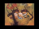 Chad Jeremy The Ark Full Album 1968 Psychedelic Folk Rock