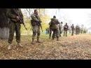 Восток Батальон - Обучение