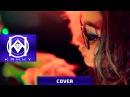 Kammy - Hotline Bling De Drake l (Cover)