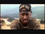 2Pac - Listen To Your Heart