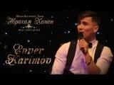 Enver Karimov