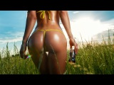 BEST MUSIC MIX  Electro &amp House 2016 Best Party Club, Remix, Dance, Music Mix  ASMR TRANCE MUSIC