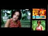 Alizee Veni Vedi Vici (ural dance mix)-ремикс пользовательский