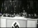 18.02.1943. Йозеф Геббельс. Речь о тотальной войне.