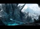 Рихард Вагнер - Вхождение богов в Валхалу из оперы Золото Рейна