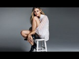 Elizabeth Olsen Hot & Sexy Tribute 2