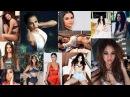 Hot Sexy Selena Gomez Tribute HD