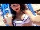 Kira Kosarin Hot Sexy Tribute 3