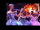 Andre Rieu and The Johann Strauss Orchestra - Wembley 7 March 2017