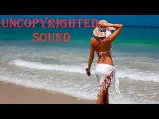Uncopyrighted Music ( Krys Talk & Cole Sipe Way Back Home ) Telifsiz Müzik [UCS] mp3 int background