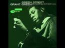 GRANT GREEN, No. 1 Green Street