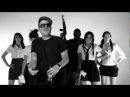 Mr. Muthafuckin eXquire ft. Despot, Das Racist, Danny Brown, EL-P - The Last Huzzah Remix