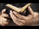 Врачи доказали Когда Ты Молишься, состав КРОВИ МЕНЯЕТСЯ! Настоящая мистика!
